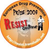 http://resist.transludic.net/blog_comments/?lang=el&aid=12&cid=1